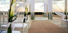 Sandos Blog » La colección de bodas en Sandos Finisterra
