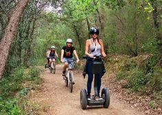 Searching for Adventure & Things to do outside Barcelona via @loveandroad