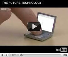 future technology - Google zoeken