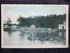 old weatherford texas on pinterest texas ebay and postcards