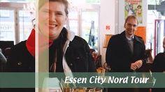 Discover the #culinary delights of Essen, #Germany on a #FoodTour through the City North neighborhood! | #CityNord – die nördliche #Innenstadt in #Essen kulinarisch entdecken! | www.eat-the-world.com
