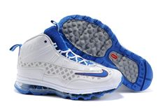 964a8e8e9cd4f5 Ken Griffey Jr Shoes For Sale