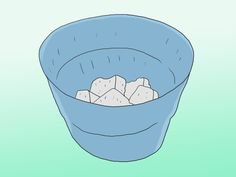 From your take-out box to your bike helmet, it can seem like Styrofoam is taking over the world. Identified easily by recycling number six, Styrofoam is the trademarked name of Expanded Polystyrene (EPS). Commonly used in food and shipping...