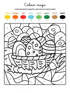 Vorschule Basteln Winter – Rebel Without Applause Easter Coloring Pages, Colouring Pages, Printable Coloring Pages, Free Coloring, Coloring Pages For Kids, Coloring Books, Easter Worksheets, Easter Activities, Kindergarten Activities