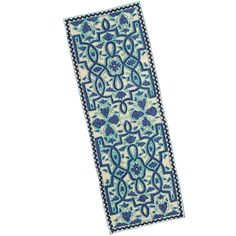 327 Best Table Linens Gt Table Runners Images Table