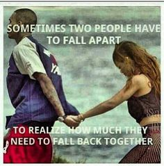 Idk about these two but I like the quote