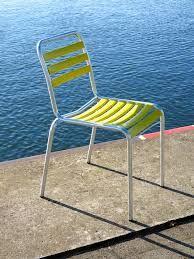 Bildergebnis für Bättig stuhl Outdoor Chairs, Outdoor Furniture, Outdoor Decor, Minimal Design, Minimalism, Home Decor, Furniture, Fold Away Table, Chair