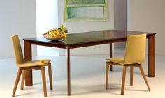 Minimalist Dining Table minimalist-wooden-amazing-dining-table
