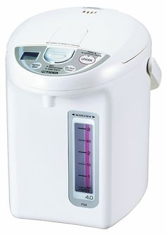 21 Best Tiger Electric Water Heater Dispensers Images