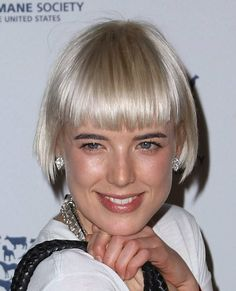 short hairstyles with bangs for oval faces, New Hairstyles Haircuts