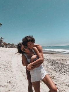 See more of megangiacobetti's content on VSCO. Cute Couples Photos, Cute Couple Pictures, Cute Couples Goals, Couple Photos, Summer Love Couples, Wanting A Boyfriend, Boyfriend Goals, Future Boyfriend, Boyfriend Pictures