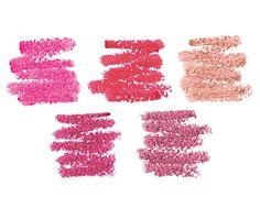 Younique Moodstruck Precision Pencil Lip Liner #younique #moodstruck #precision #pencil #lip #liner #lipliner #lips #pink #red #purple #beige #nude #light #medium #dark #makeup #beauty #color #colors #colour #colours