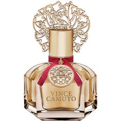 Vince Camuto Perfume For Women 1.7 Oz