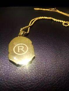 Bape pendant and necklace rope chain Jesus piece chain are now live on https://www.bijouteriegonin.com jesus piece pendant necklace #jewelry #jewellery #necklace #chain #bracelet#gold #silver #platinum #sterlingsilver #10k #14k #18k #24k#24kjewelry #diamond #ring #vvs #bezel #versace#herringbone #cubanlink #miamicubanlink #figaro#goldfilled #goldplated #solidgold #cartier #micropave#pendant #kilo #jesuspiece #bapenecklace #bapependant