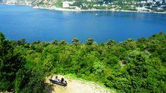 Lokrum Island Tourism, Croatia - Next Trip Tourism Croatia Tourism, Croatia Travel, Lokrum Island, Split Croatia, Lots Of People, Things To Come, Tours, River, Places