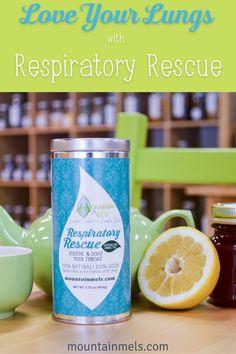 #ChestyCoughHomeRemedies Warm Lemon Water, Drinking Lemon Water, Home Remedy For Cough, Natural Cough Remedies, Boil Lemons, Lemon Juice Benefits, Lemon Uses, Natural Colon Cleanse, Natural Antibiotics