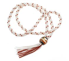 A new complete Kumihimo Lariat kit - designed around some fabulous lampwork beads handmade by Christine Wilson and Juliette Mullet Gel Glue, Long Braids, Handcrafted Jewelry, Handmade, Lampwork Beads, Bead Weaving, Tassel Necklace, Kit, Unique