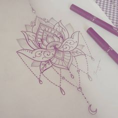 Lotus of Terezinha Hj without crystals in the photo pq are being energized Tropical Flower Tattoos, Hibiscus Flower Tattoos, Delicate Flower Tattoo, Birth Flower Tattoos, Small Flower Tattoos, Flower Tattoo Arm, Flower Tattoo Designs, Tattoo Flowers, Lotus Flower