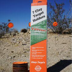 Home - Clay Target Holders Clay Pigeon Shooting, Barrel, How To Get, Eye, Tips, Grief, Barrels, Barrel Roll, Hacks