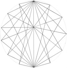 mathematical patterns - Google Search