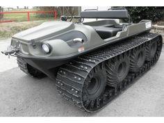 Argo Frontier 8x8 650 Tundra ATV Argo Atv, Amphibious Vehicle, Concession Trailer, Farm Trucks, Four Wheelers, Utility Trailer, Military Vehicles, Military Car, Winter Camping