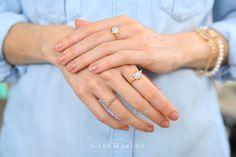 ♢ Colección de Mar ♢ Gems Jewelry, Rings, Frames, Gemstone Jewelry, Ring, Jewelry Rings