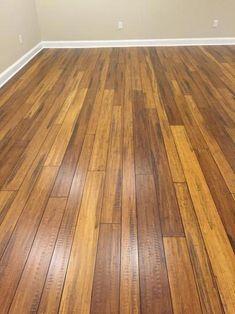36 Best Wood Floors Images In 2019 Flooring Hardwood