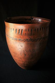 Thrown Pottery, Archaeology, Terracotta, Serving Bowls, Boxer, Ceramics, Tableware, Ceramica, Pottery
