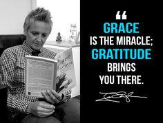 Gratitudetraining.com