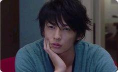 Chiaki Shinichi from Nodame Cantabile 05