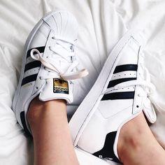 pinterest: morgangretaaa ADIDAS Women's Shoes - amzn.to/2iYiMFQ ADIDAS Women's Shoes - amzn.to/2j5OgNB Clothing, Shoes & Jewelry : Women:adidas women shoes  http://amzn.to/2iQvZDm