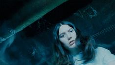 """Ominous trailer for Chan-wook Park's """"Stoker"""". It features Matthew Goode, Nicole Kidman and Mia Wasikowska from Alice in Wonderland. Park Chan Wook, Color In Film, Promo Flyer, Matthew Goode, Mia Wasikowska, Supernatural Beings, See Movie, Film Inspiration, Nicole Kidman"""