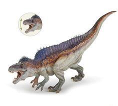 Childrens Encyclopedia of Dinosaurs Livre Fun cadeau d/'apprentissage lecture Parti Filler