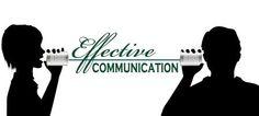 Effective Communication | PT Compliance Group