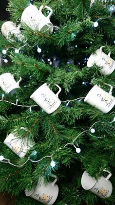Christmas Wreaths, Christmas Ornaments, Holiday Decor, Home Decor, Christmas Swags, Homemade Home Decor, Holiday Burlap Wreath, Christmas Jewelry, Christmas Ornament