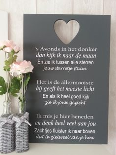 """In het donker"" - Kaatje Kado Webshop Words Quotes, Qoutes, Love Quotes, Emo Pictures, Beautiful Lyrics, Emotional Healing, E Cards, Love Words, Birthday Quotes"