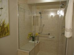 How to Keep Your Shower Looking New http://www.hometalk.com/14379447/how-to-keep-your-shower-looking-new?se=fol_new-20160307-1&utm_medium=email&utm_source=fol_new&date=20160307&slg=978a08851e3104f900f5a43ab3d407d9-1576243