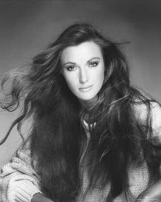 Jane Seymour..