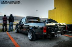 Caddy Vw Caddy Mk1, Vw Mk1, Volkswagen Caddy, Volkswagen Golf, Vw Pickup, Vw Cars, Golf 1, Camper Van, Caravan