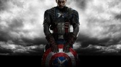 Best Free Captain America 2014 wallpapers. You can set them as a wallpaper on home screen and lock screen easy.<p>%100 FREE !<p>Captain America is an American fictional character, a superhero who appears in comic books published by Marvel Comics. The char