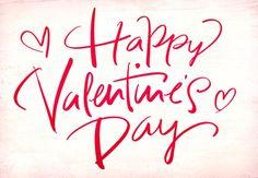 CUTE PICS PARADE | Valentine's Day romantic ideas – 5 pics | http://cutepicsparade.com