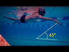 The Best swimming tutorial for front crawl arms. Easy detailed steps and drills, Learn the proper freestyle technique. Its time to get on the next level. Swimming For Beginners, Swimming Videos, Swimming Drills, Best Swimming, Swimming Tips, Kids Swimming, How To Swim Faster, Breaststroke Swimming, Masters Swimming