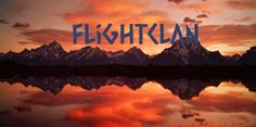 FlightClan by mettatonhasdemlegs.deviantart.com on @DeviantArt