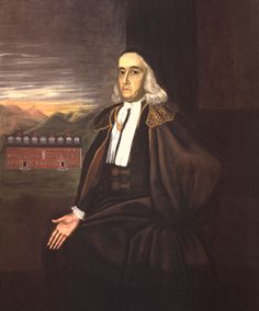 the description of the story of colonial salem witch trials in the crucible A list of all the characters in the crucible  the deputy governor of massachusetts and the presiding judge at the witch trials  influential citizen of salem, .