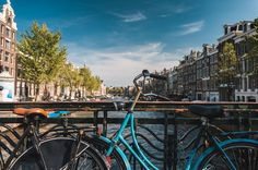 """Amsterdam, May 2016. Three times I went to Amsterdam, and three times I desperately fell in love with this city. I'm Amsterdam(ned). <br><a href=""""https://instagram.com/cybermonkey82/"""">Instagram</a> 