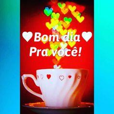 """0 curtidas, 1 comentários - Maria Cristina Dib (@mariacristinadib) no Instagram: """"#bomdiaaa #bomdia  #pravocê #deusabençoe #abençoeseudia  #quintafeira #feliz #13deabrilde2017…"""""""