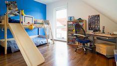 csm_l105-einfamilienhaus-traumhauspreisgewinner-satteldach-kind_c6ed8ebbfc.jpg 1920×1080 pixelů