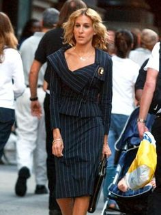 carrie-bradshaw-outfit-mavatar-33
