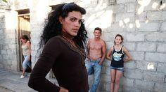 New photos document the travails of transgender Cubans
