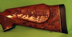 https://www.google.com/search?q=engraving elk